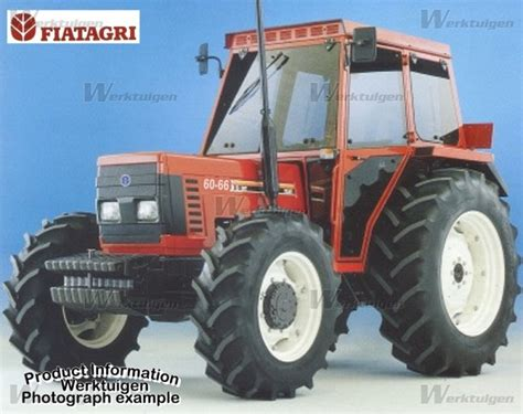 fiat    dt fiat machinery specifications