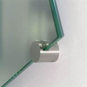 Comment fixer un miroir au mur le roi de la bricole for Comment fixer un miroir de salle de bain