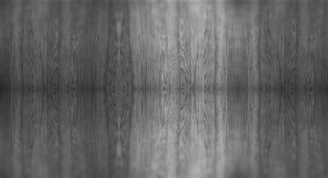 gray wood grey wood by del korey on deviantart