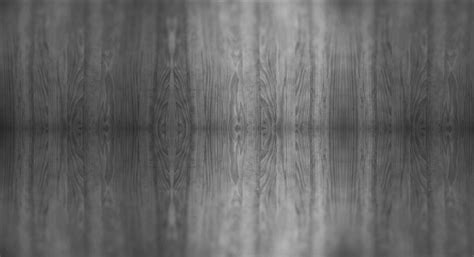 To create this detailed design wood pieces were burned and painted by hand and then carefully pressed against paper to transfer all the organic textures that the wood has to offer. Grey Wood Wallpaper - WallpaperSafari