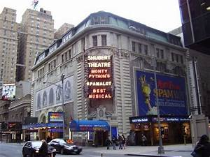 New Daisy Theatre Seating Chart Shubert Theatre Seating Chart Row Seat Numbers