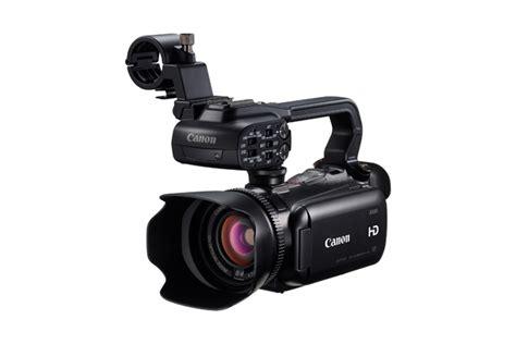 Canon Xa10 Canon Xa10 Hd Camcorder Canon Store Canon