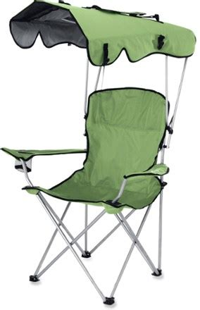 Kelsyus Canopy Chair by Kelsyus Canopy Chair Rei