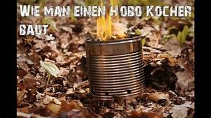 Ofen Selber Bauen : hobo ofen bauanleitung hd youtube ~ A.2002-acura-tl-radio.info Haus und Dekorationen