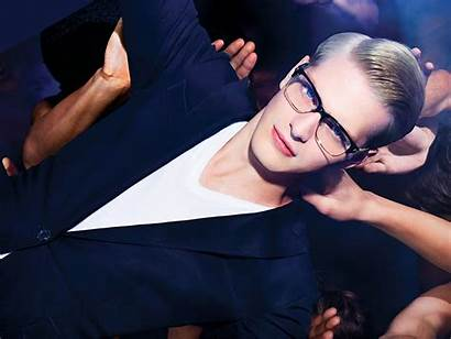 Tom Ford Campaign Spring Summer Ad Menswear