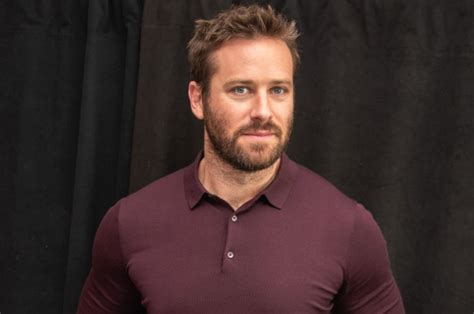 Miss Cayman Islands pageant refutes link to Armie Hammer's ...