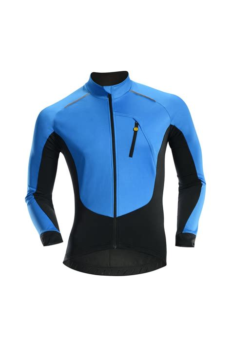 waterproof winter cycling jacket best waterproof windproof cycling jacket monton thermal