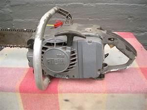 Model Profile  704