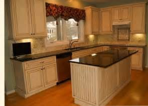 updating kitchen cabinet ideas 17 best images about diy furniture restoration on painted furniture wood