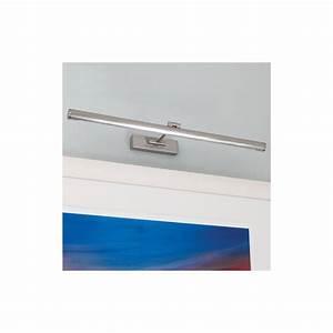 Applique Murale Tableau : applique murale tableau led goya 760 astro lighting ~ Edinachiropracticcenter.com Idées de Décoration