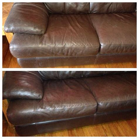best leather polish for sofas best leather cleaner for white sofa infosofa co