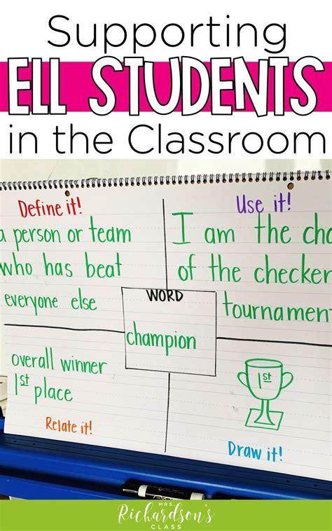 strategies  teaching reading  english language