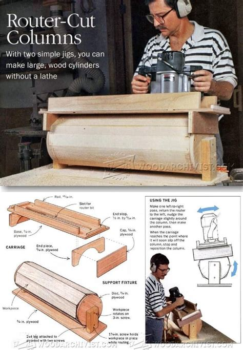 images  tool jigs  pinterest router jig