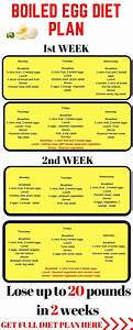 Boiled Egg Diet Diet Plan Weight Loss Egg Boiled Eggs Not Only Nutritious Properties For