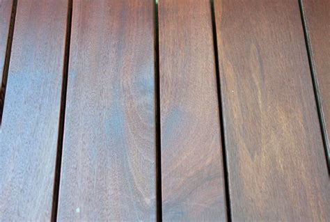deck stain coverage semi transparent deck stain wood doherty house apply a