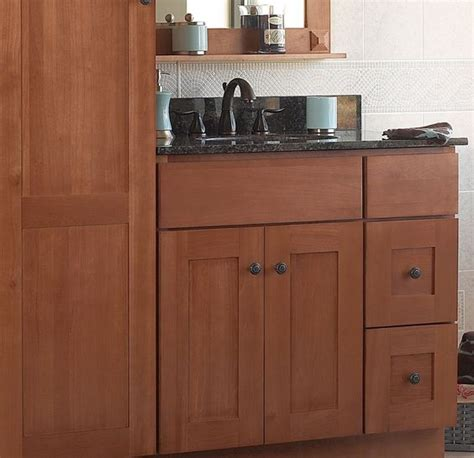Beautiful Discount Bathroom Vanity Cabinets With