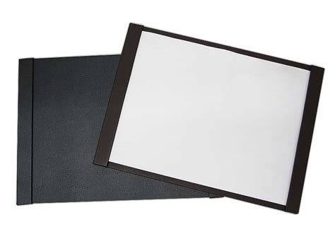 leather desk mat australia genuine leather deskpad designermenus com au