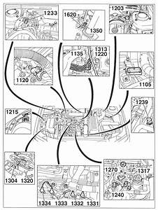 Diagram  Peugeot 406 Wiring Diagram Download Full Version