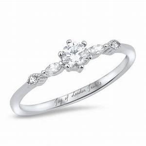 wedding rings simple simple diamond engagement rings best With basic wedding rings