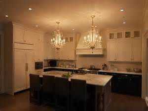 kitchens with islands photo gallery two tone kitchen cabinets photo 8793