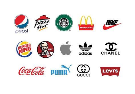 Brands of The World Vectors | free vectors | UI Download