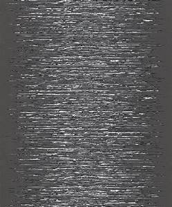 Tapete Muster Grau : tapete vlies streifen anthrazit silber rasch deco style 413816 ~ Michelbontemps.com Haus und Dekorationen