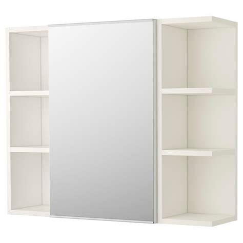 high end storage cabinets bathroom wall cabinets ikea