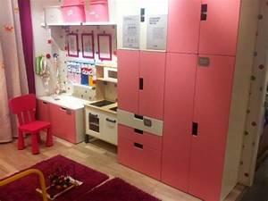 Kinderzimmer Mädchen Ikea : kinderzimmer ikea m dchen ~ Michelbontemps.com Haus und Dekorationen