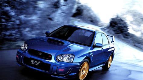 Subaru Car Wallpaper Hd by Subaru Logo Wallpaper 70 Images