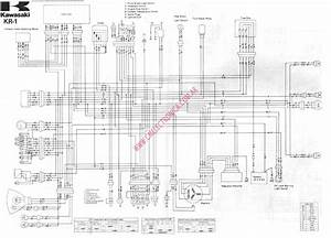 Kawasaki 4 Wheeler Wiring Diagram Kawasaki Prairie 360 Parts Diagram Wiring Diagram