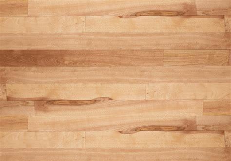 birch hardwood floors natural ambiance amaretto birch continental hardwood flooring ottawa
