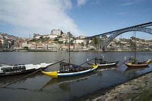 Fluss In Portugal : stadt duero fluss europas portugal porto ribeira alter redaktionelles bild bild von kanal ~ Frokenaadalensverden.com Haus und Dekorationen
