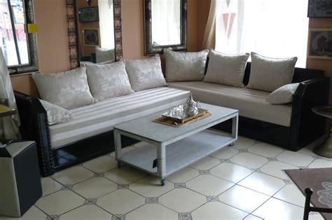 salon marocain canape moderne modèles canapé salon marocain et fauteuil 2016 moderne