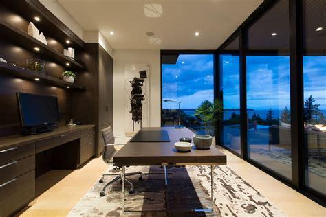 burkehill residence  craig chevalier  raven  interior design architecture design