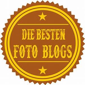 Die Besten Blogs : die 50 besten fotografie blogs bindit ~ A.2002-acura-tl-radio.info Haus und Dekorationen