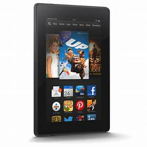 Related Keywords & Suggestions for kindle fire hd