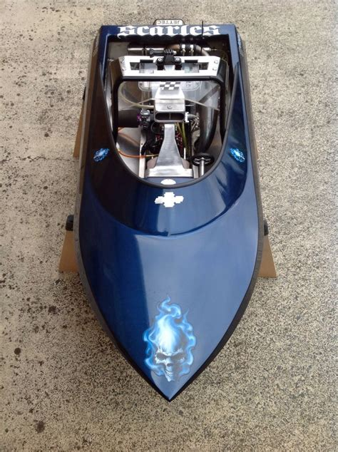 Best Rc Jet Boat by 81 Best Images About Rc Jet Boats Cars And Road