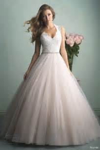 best wedding dress top 30 most popular wedding dresses on wedding inspirasi in 2014 wedding inspirasi