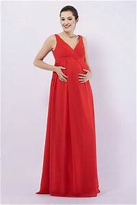 designer dresses for weddings guests With boutique dresses for wedding guests