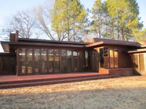 frank lloyd wright inspired home plans frank lloyd wright house plans
