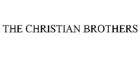 THE CHRISTIAN BROTHERS Trademark of Heaven Hill ...