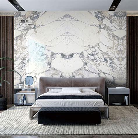 calacatta antique book match marble 140x80cm porcelain