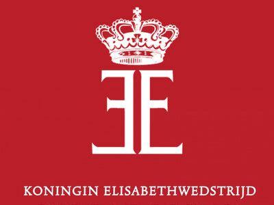 9,492 likes · 9 talking about this. Koningin Elisabethwedstrijd - Livestream