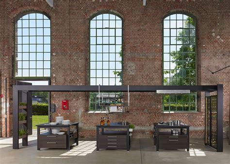 cuisine eggersmann cuisine eggersmann vente et installation de cuisines et salle de bain agencement sur mesure
