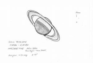 Astronomy Sketch of the Day