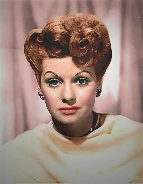 1940s Hairstyles Updo by 69 Best Favorite Vintage Hairstyles Images On
