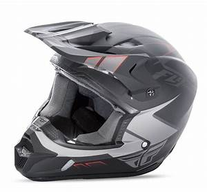 Fly Racing Youth Helmet Size Chart Helmets