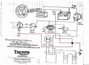 Wiring Guru Wanted