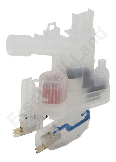 bosch ersatzteile spülmaschine ersatzteil land ersatzteile f 252 r haushaltsger 228 te zu