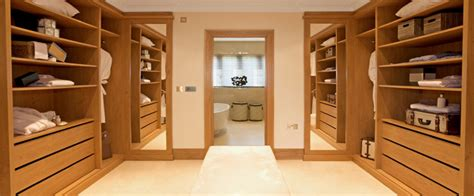 custom closets custom storage solutions closet systems